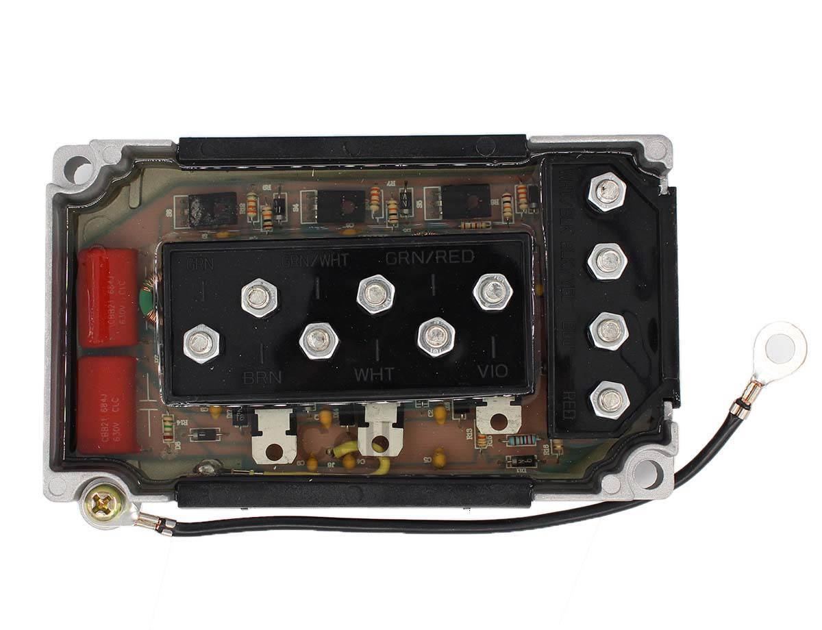 hight resolution of cdi switch box for 90 115 150 200 hp mercury outboard motor 50 60 70 80 hp v 150