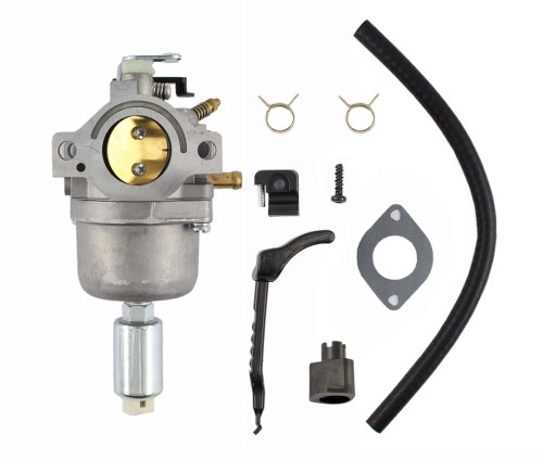 small resolution of details about carburetor john deere sabre scotts 1642hs 1742hs s1742 tractor lawn mower carb