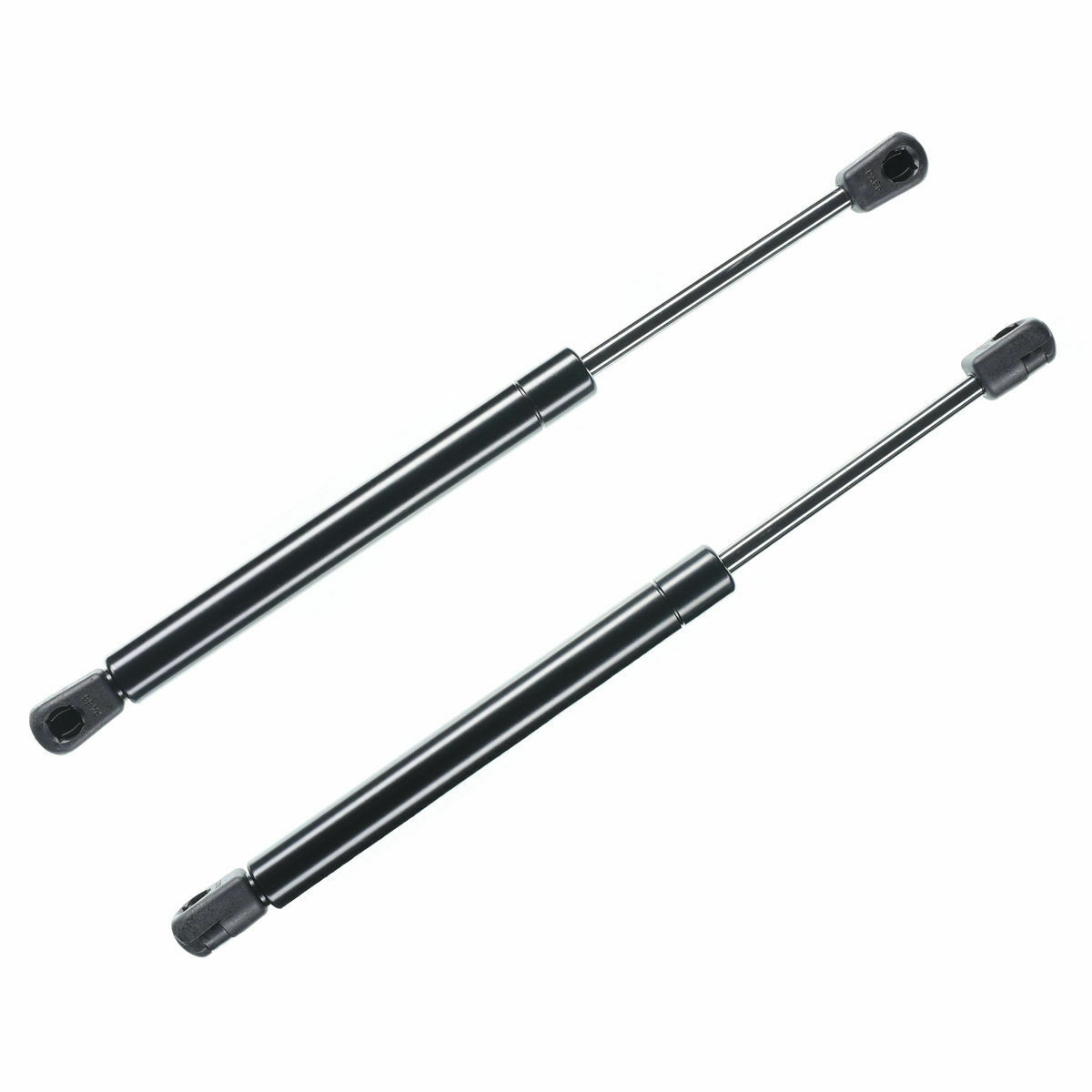 2 PCS Rear Tailgate Lift Supports Shock Strut for Audi A4