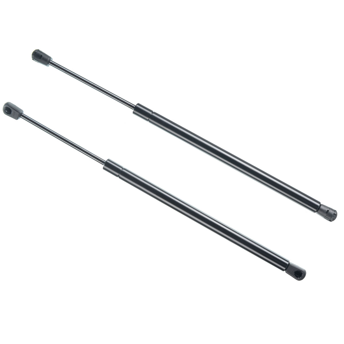 2 Pcs Rear Window Lift Support Struts For Ford Expedition
