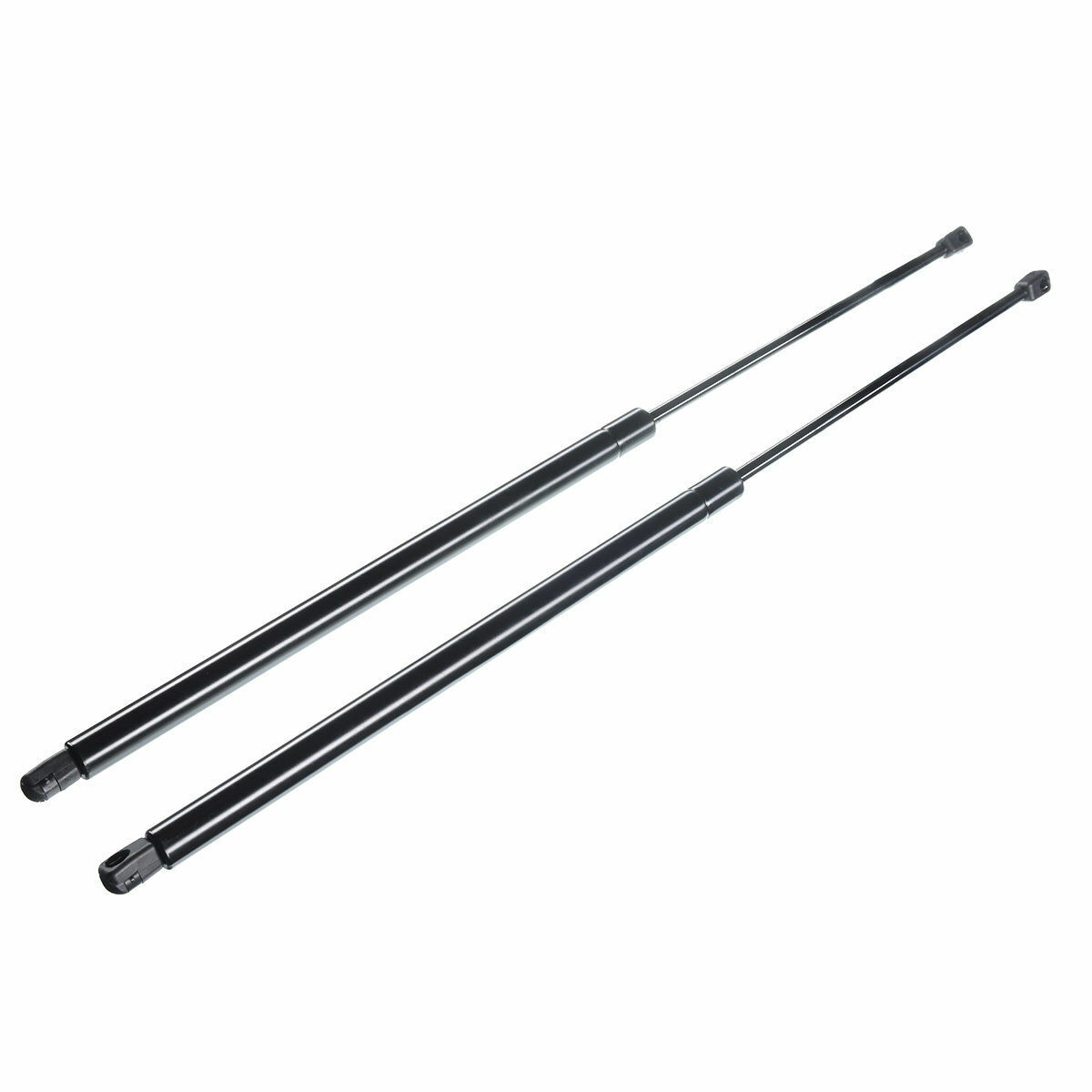 2 PCS Tailgate Lift Supports Struts For Buick Rendezvous