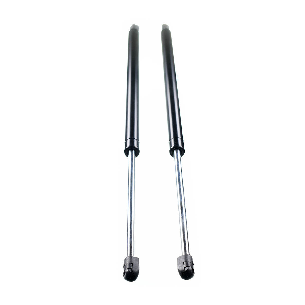2 Pcs Rear Tailgate Lift Supports Shocks Struts For Acura