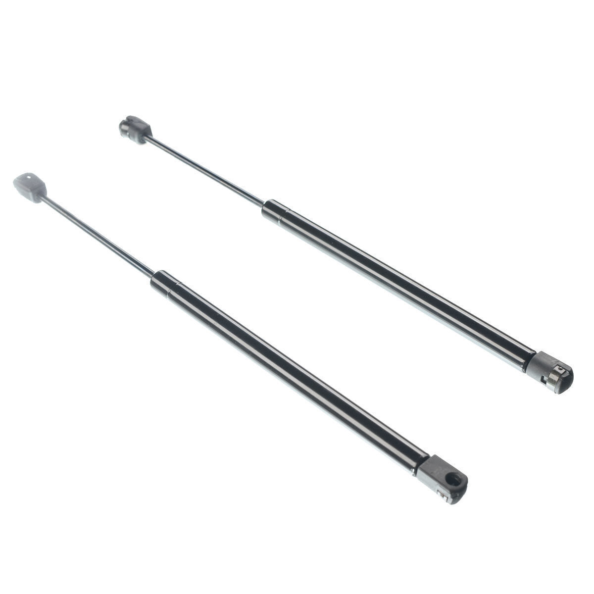 2 Pcs Front Hood Lift Support Shocks Struts For Ford F 150