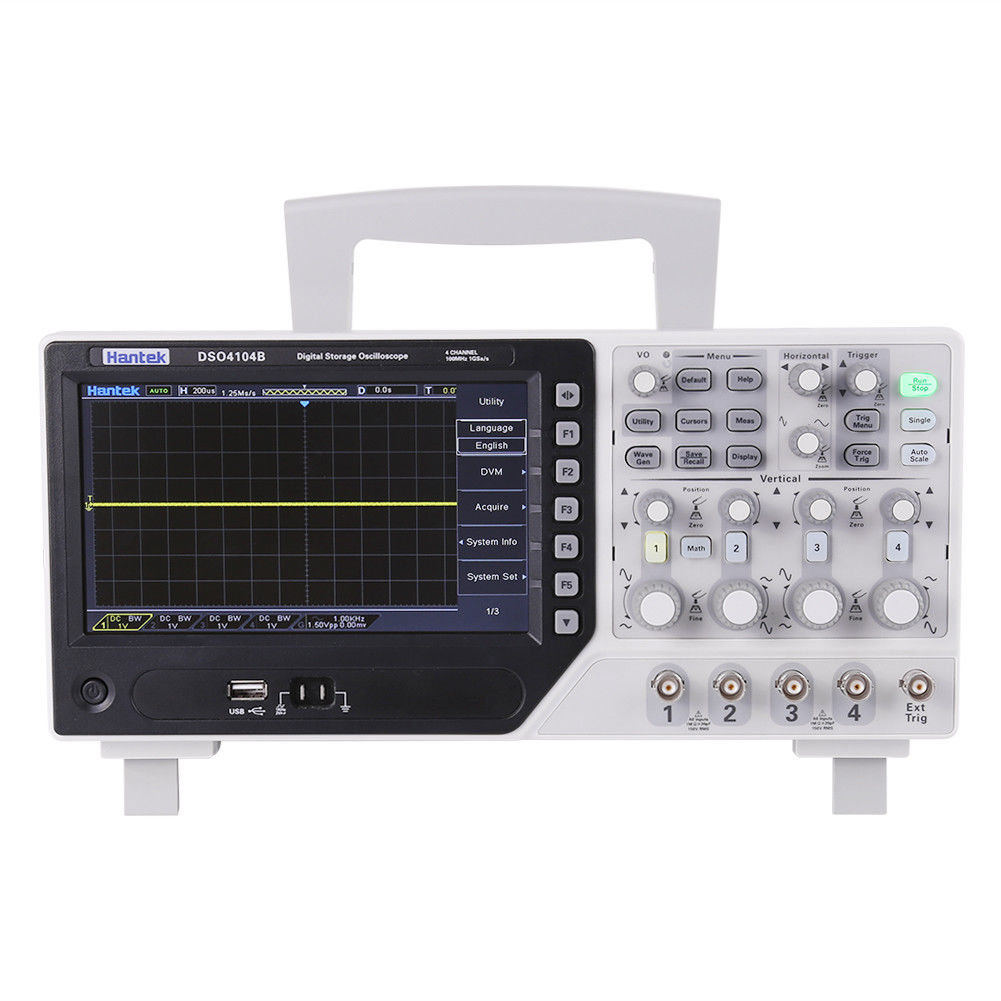 Function Generator By 566