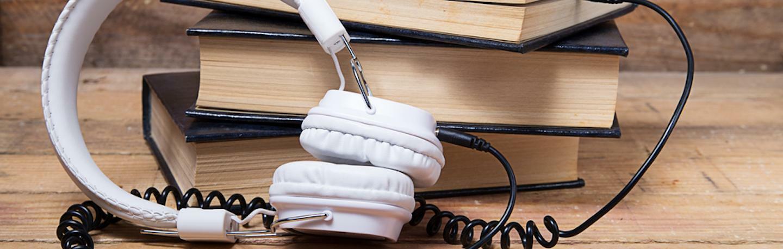 Nos Techniques Pour Telecharger Des Livres Audio Gratuits