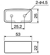alllight: ☆ Panasonic square pull hanging ceiling (body