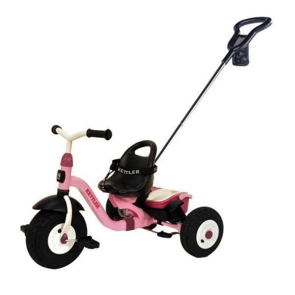 Alphaespace . Rakuten Global Market Kettler Kids Tricycles Happy Air Navigator
