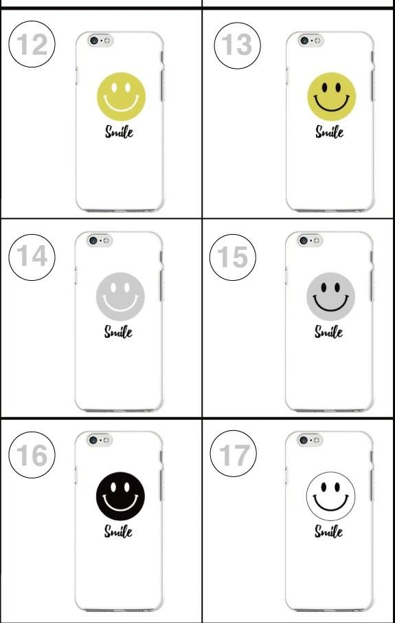 【楽天市場】スマホケース 全機種対応 ハードケース iPhone XS Max iPhone XR iPhone8