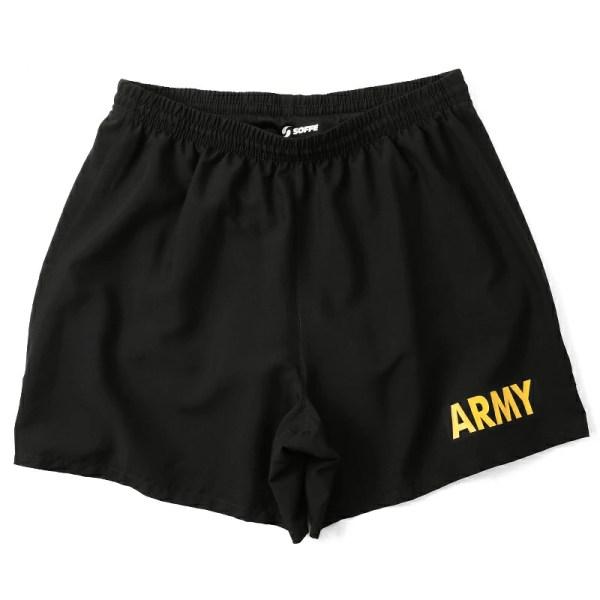 Military Select Wip Rakuten Global Market Soffe Sophie U.army Infantry Training Shorts