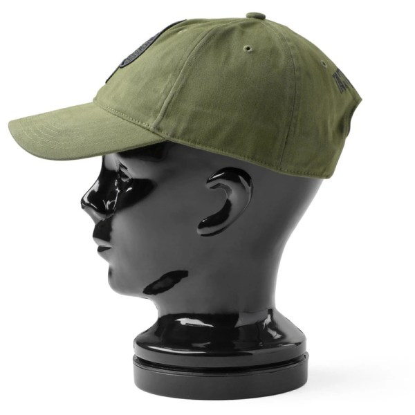 Under Armour Tac Spade Hat - imgUrl 8549cea3949