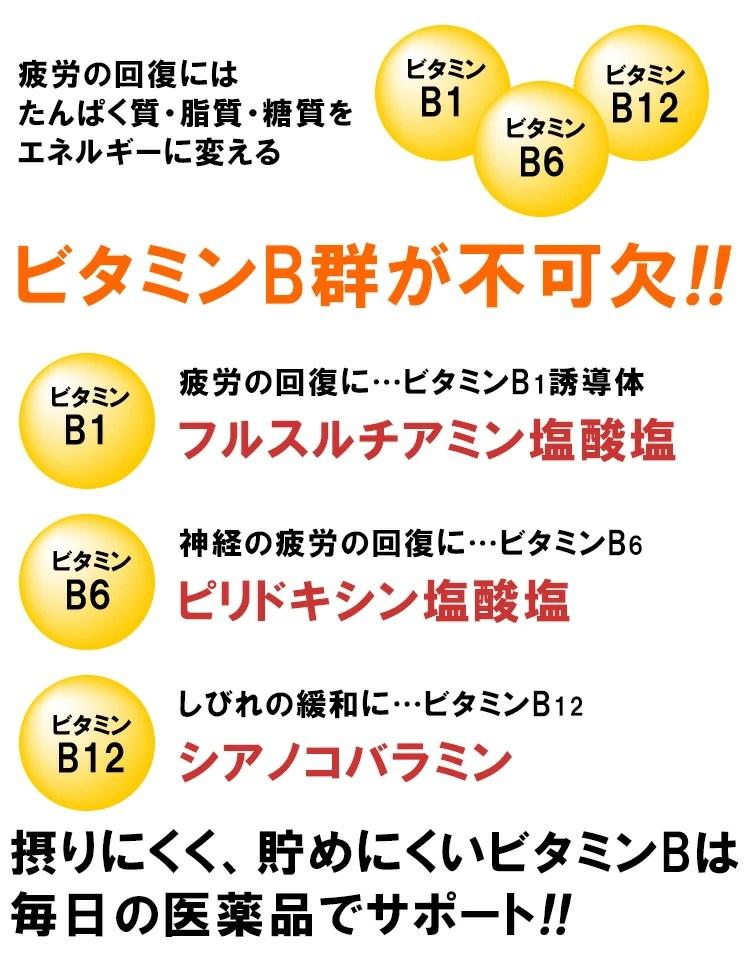 Drugstore Benkyo-do: bitatoreru EXP 360片對應 | 日本樂天市場