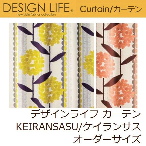 //item.rakuten.co.jp/bloombroome/c000006100862x/