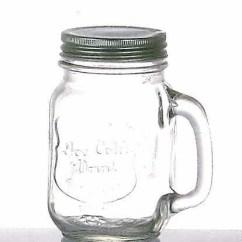 Kitchen Cabinets.com Corner Base Cabinet 【楽天市場】【大人気商品!】dalton ダルトン Glass Jar With Handle ガラスドリンクジャー ...