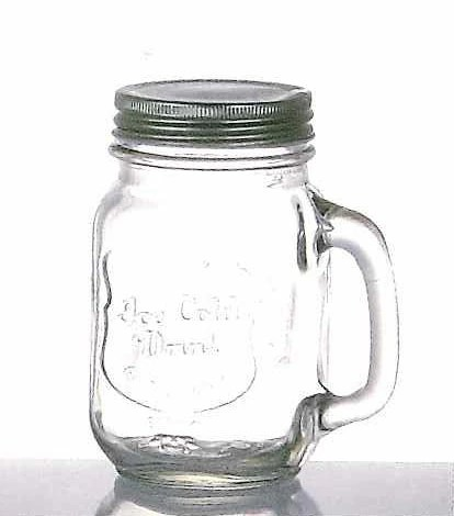 kitchen cabinets.com shelf liner 【楽天市場】【大人気商品!】dalton ダルトン glass jar with handle ガラスドリンクジャー ...