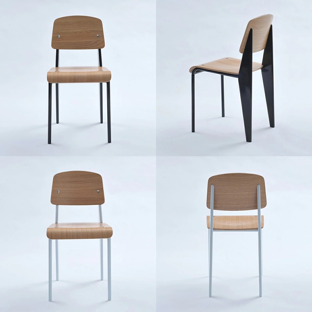 prouve standard chair revolving manufacturers in chennai chaoscollection rakuten global market jean