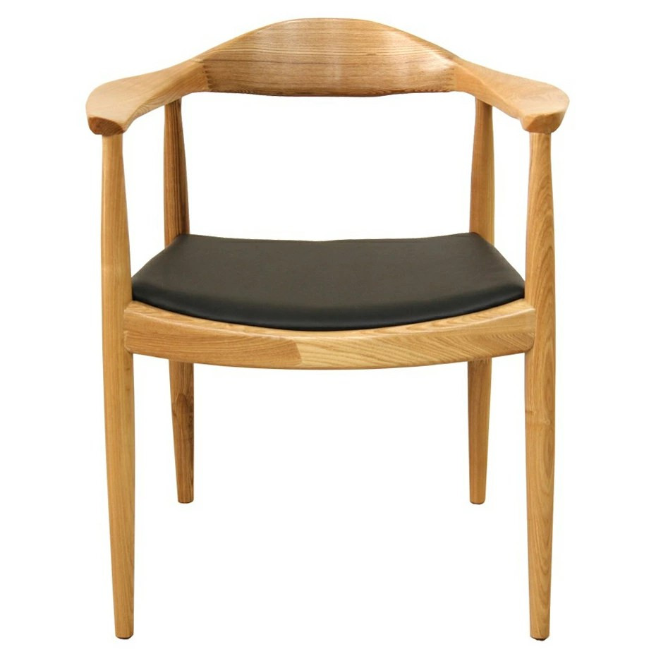 Beautiful Chairs Hans Wegner The Chair Clear Hans J Wegner Thechair