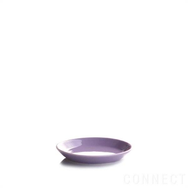 Tiny tot xxx-6350