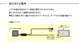 [DIAGRAM] Micromax X088 Diagram FULL Version HD Quality