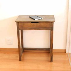 Antique Kitchen Table Ticket Printer Fiscu Consoltablenighttableside 表写字台写字台写字台桌电脑桌子pc 以及床头桌在厨房或客厅里 电脑桌一样可爱的角落里 正在椅子上 使平原 一个简单的控制台表 在乡下 古董 和北部欧洲适合