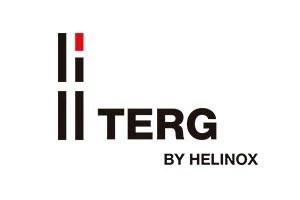 GALLERIA Bag-Luggage: TERG BY HELINOX 4WAY帆布背包肩膀PACK NO.5