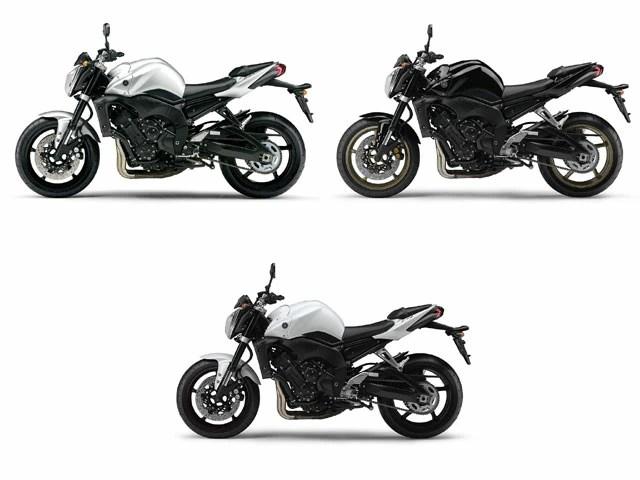 【楽天市場】【国産新車】【バイクショップはとや】YAMAHA(ヤマハ) 10 FZ1:バイクショップ はとや