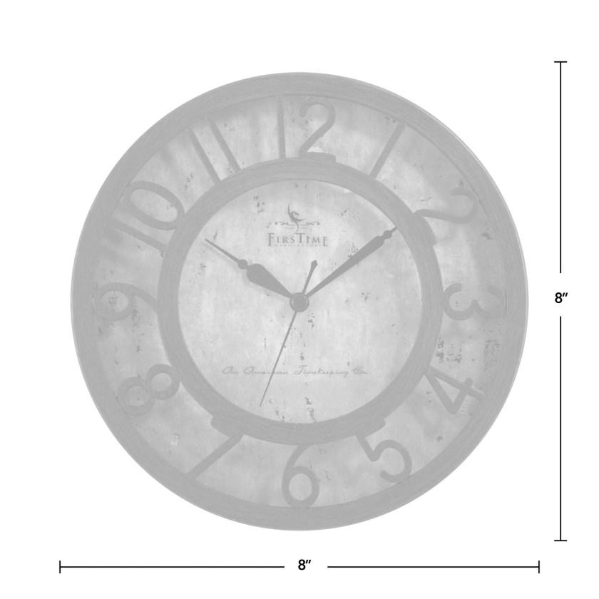 アンティーク 掛け時計