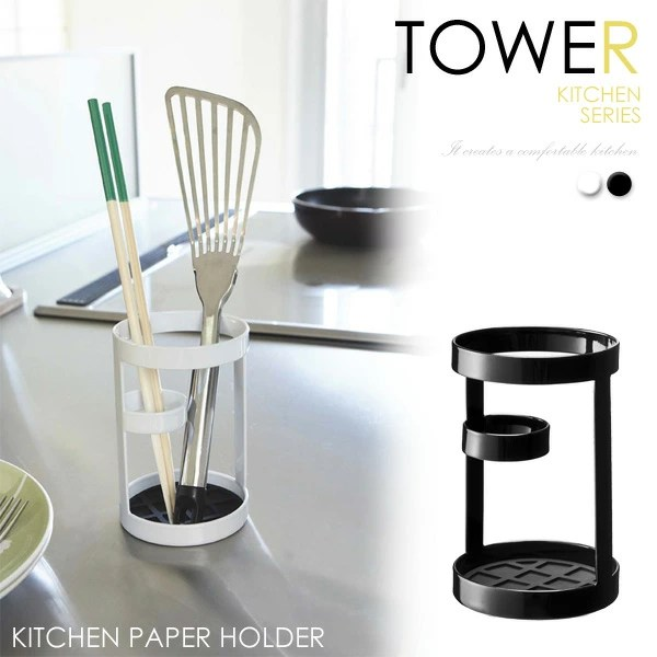 Easy Kitchen Planning Tool
