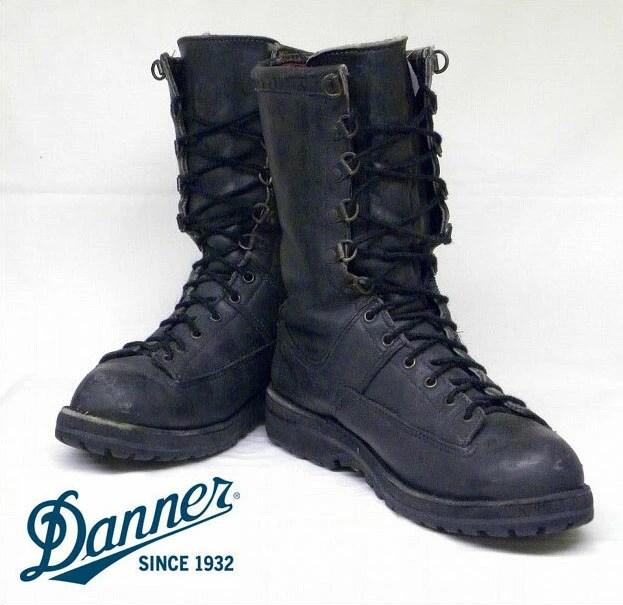 JEANSBUG: (丹) Danner 使用 12 廳皮革 / 戈爾特斯皮鞋鞋 outdagoatex 靴子 | 日本樂天市場