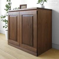 joystyle-interior | Rakuten Global Market: Cabinet COX ...