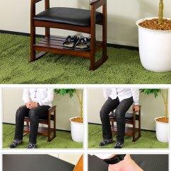 Kitchen Settee Distressed Tables Kagudoki 椅子布垫椅子低型高度能调节 没有肘靠椅子布垫凳子可动的算式 产品信息