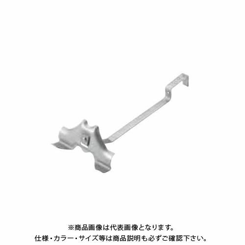 『4年保証』 スワロー工業 D333 304ステン 生地 メタル加工 富士型 ...