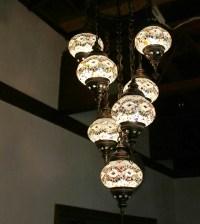 GalataBazaar | Rakuten Global Market: Beautiful light ...