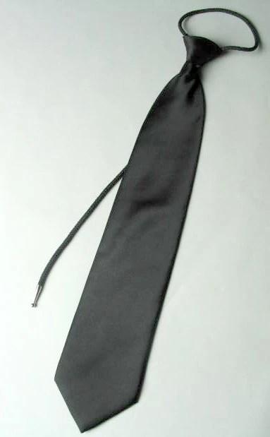 Ghk Web Shop   日本樂天市場: 日本製造 100%黑色領帶和上海寶路衛浴領帶:AT309 主要劍寬 8.5 釐米