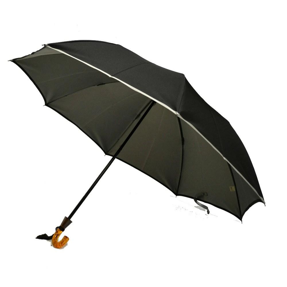 Komiya Store | 日本樂天市場: 日本制傘-用作一把傘。Koshu 織物雙面傘 '多情'-8 的傘骨 55 釐米-女士 (女性 ...