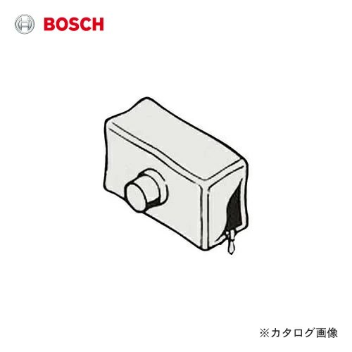 kys: Bosch BOSCH 1619PA7285 GAS10 and GAS 10PS型 for liquid