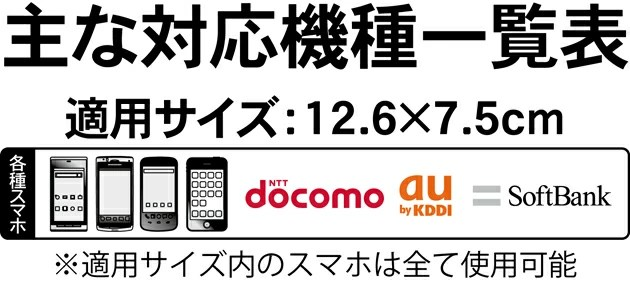 【楽天市場】【 スノボ や スキー の必需品!】 iPhone5S iPhone4S 防水 ケース ポーチ スノボ