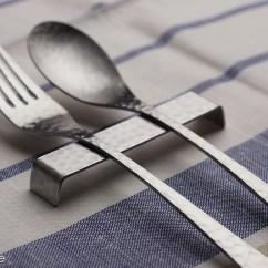 Kitchen Spoon Rest Comfort Floor Mats Lifebalance 草地球 芥末勺子休息w 24 日本乐天市场 勺子休息是新加入芥末 流行筷子休息 条目 121230 1212年12