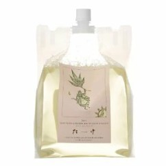 Kitchen Soap Nook Ideas 竹厨房肥皂 厨房肥皂