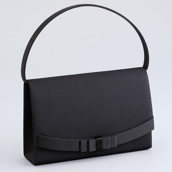 日本製 フォーマルバッグ