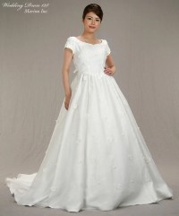 marino   Rakuten Global Market: A dress rental of the ...