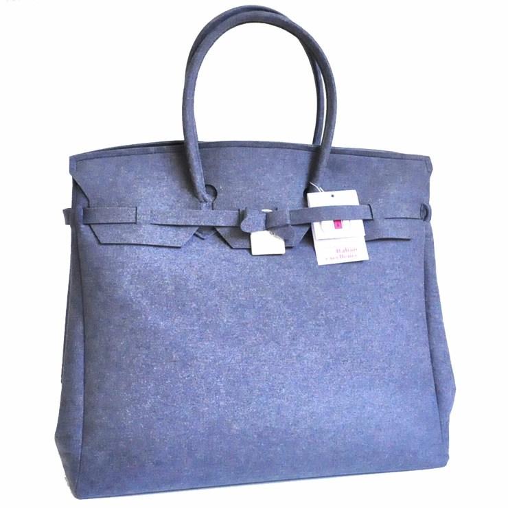 milano2 | Rakuten Global Market: Serve my bag L size SAVE MY BAG Weekender WEEKENDER LYCRA ★ ★ ★ Rakuten lows challenge ★ serve my bags ...