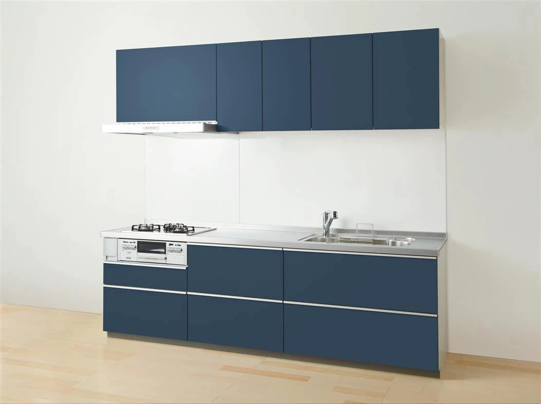 cabinet for kitchen sale cleaning wood cabinets toto mitte -ミッテ- | システムキッチン tssプロネット住宅資材 楽天市場店