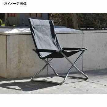 alite mantis chair the most comfortable テーブル・チェア&スタンド - チェア 折り畳みチェア ランキング