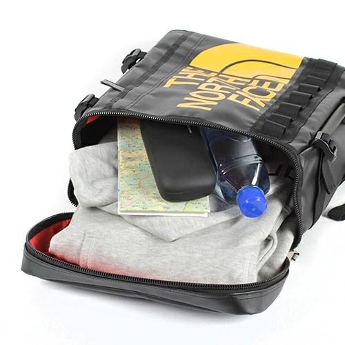 North Face Bc Fuse Box Backpack