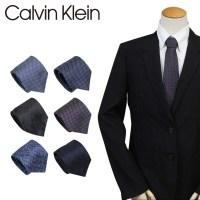 ALLSPORTS | Rakuten Global Market: Calvin Klein tie silk ...