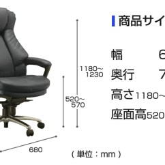 Revolving Chair Mechanism Outdoor With Side Table Office Com 1 President Chairs Slinky Pocket Chea Sk