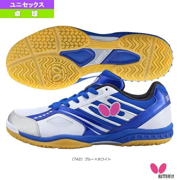 Racketplaza: [蝴蝶桌球鞋]rezoraimmahha/男女兩用(93630) | 日本樂天市場