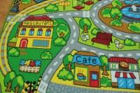 ragmatst | Rakuten Global Market: In the children's room ...