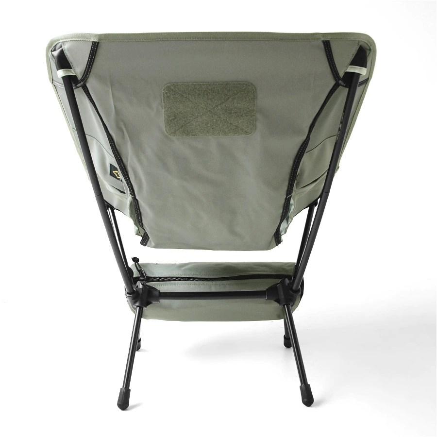 ヘリノックス Helinox チェア タクティカルチェア 19755001 折りたたみ椅子 イス ポータブルチェア インテリア ...