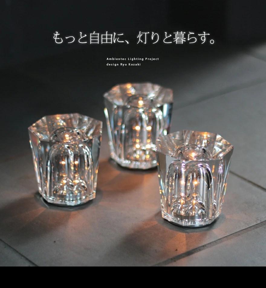 Shinwa Shop Rakuten Ichiba Ten Xtal Crystal Cordless